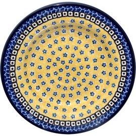 Ceramika Artystyczna Pasta Bowl Soho