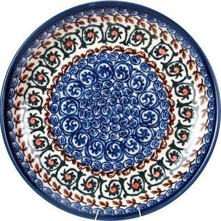 Ceramika Artystyczna Dinner Plate Dreamland