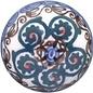 Ceramika Artystyczna Drawer Pull Dreamland