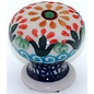 Ceramika Artystyczna Drawer Pull Shasta