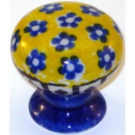 Ceramika Artystyczna Drawer Pull Soho