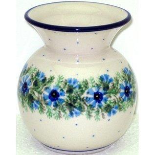 Ceramika Artystyczna Bubble Vase Size 2 Carnation