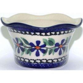 Ceramika Artystyczna Votive Holder Metro