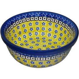Ceramika Artystyczna Modern Bowl Size 2 Soho