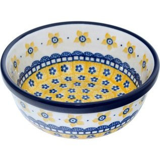 Ceramika Artystyczna Modern Bowl Size 2 Soho Garden