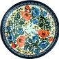 Ceramika Artystyczna Dinner Plate Chantelle Signature