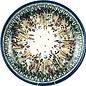 Ceramika Artystyczna Dinner Plate Prairieland G Signature