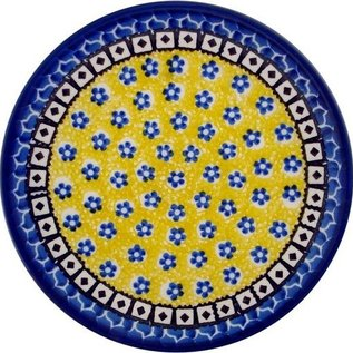 Ceramika Artystyczna Bread & Butter Plate Soho
