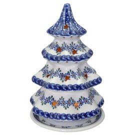 Ceramika Artystyczna Tree Size 2 Petit Point