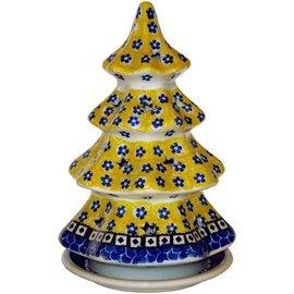 Ceramika Artystyczna Tree Size 2 Soho