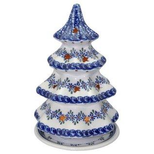 Ceramika Artystyczna Tree Size 3 Petit Point
