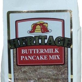 Maple Hollow Pancake Mix Buttermilk