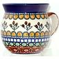 Ceramika Artystyczna Bubble Cup Small Cobblestone Signature
