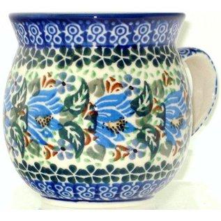 Ceramika Artystyczna Bubble Cup Small Venus Signature