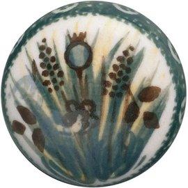 Ceramika Artystyczna Drawer Pull Prairieland G Signature
