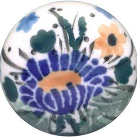 Ceramika Artystyczna Drawer Pull Windswept Signature