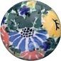 Ceramika Artystyczna Drawer Pull Chateau Signature