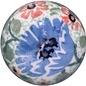 Ceramika Artystyczna Drawer Pull Maia Signature