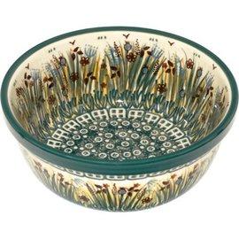 Ceramika Artystyczna Modern Bowl Size 2 Prairieland G Signature