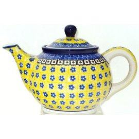 Ceramika Artystyczna Teapot Size 2 Soho