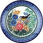 Ceramika Artystyczna Dinner Plate U3268 Signature