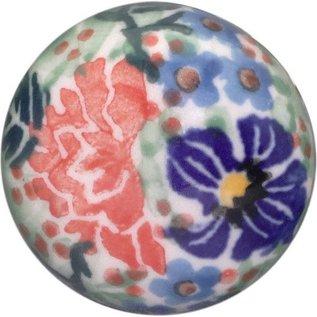 Ceramika Artystyczna Drawer Pull Melrose Signature