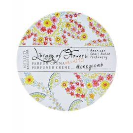 Margot Elena Honeycomb Parfum Crema