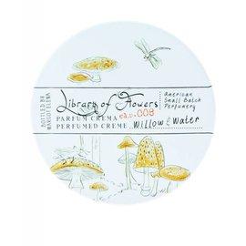 Margot Elena Willow & Water Parfum Crema