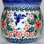 Ceramika Artystyczna Bubble Cup Small Cherub1 Signature