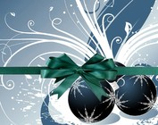 Gift Certificates & Greeting Cards