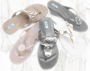 Shoes & Slippers & Socks