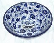 Size 2 Kitchen Bowls