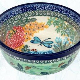 Ceramika Artystyczna Modern Bowl Size 2 Isabella Signature