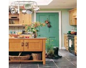 Kitchen, Dining & Home Decor