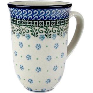 Ceramika Artystyczna Bistro Cup Shepherds Gate