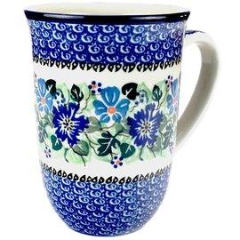 Ceramika Artystyczna Bistro Cup Veranda C Signature