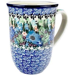Ceramika Artystyczna Bistro Cup U4572C Signature 3.5