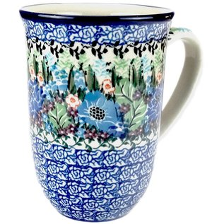 Ceramika Artystyczna Bistro Cup U4572C Signature