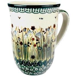 Ceramika Artystyczna Bistro Cup Prairieland GC Signature 3.5