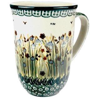 Ceramika Artystyczna Bistro Cup Prairieland GC Signature