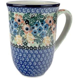 Ceramika Artystyczna Bistro Cup U2501 Signature
