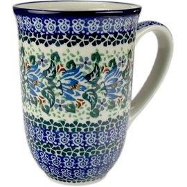Ceramika Artystyczna Bistro Cup Venus Signature