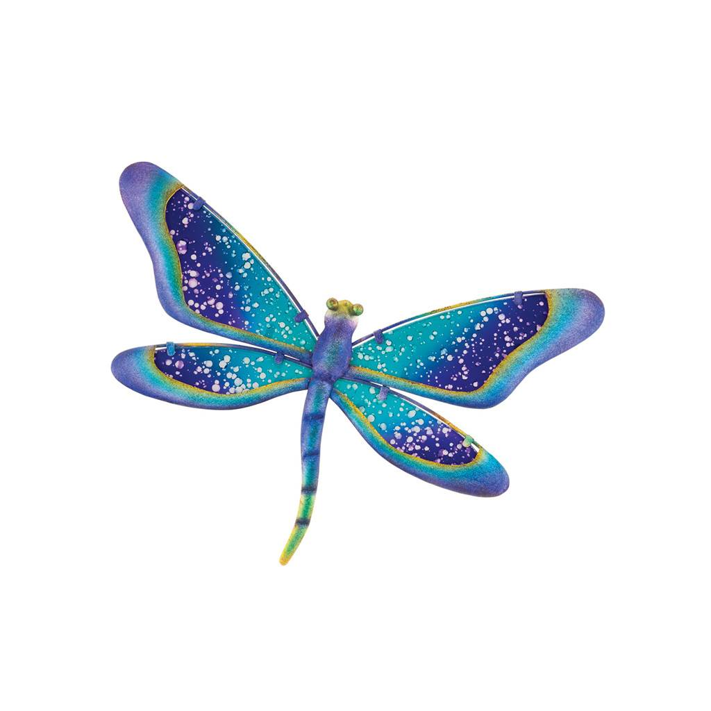Dragonflies Wall Decor Watercolor Wall Decor Dragonfly 11 The Bramble Patch