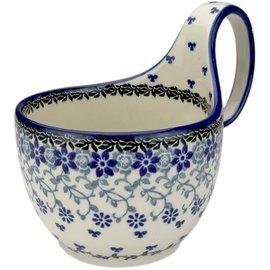 Ceramika Artystyczna Soup Cup 2158X