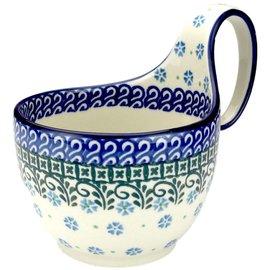 Ceramika Artystyczna Soup Cup Shepherds Gate