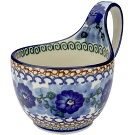 Ceramika Artystyczna Soup Cup U0591 Signature