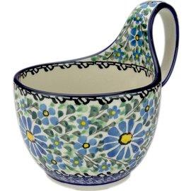 Ceramika Artystyczna Soup Cup U1772 Signature