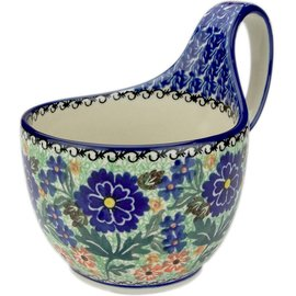 Ceramika Artystyczna Soup Cup U2225 Signature