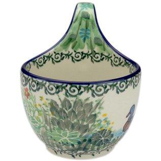 Ceramika Artystyczna Soup Cup U2735 Signature
