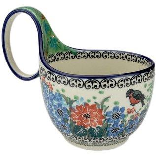 Ceramika Artystyczna Soup Cup U3290 Signature